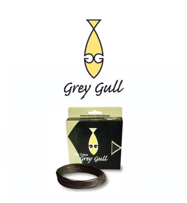 grey-gulll-st
