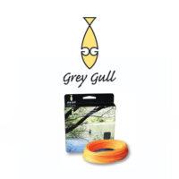 grey-gulll-wff