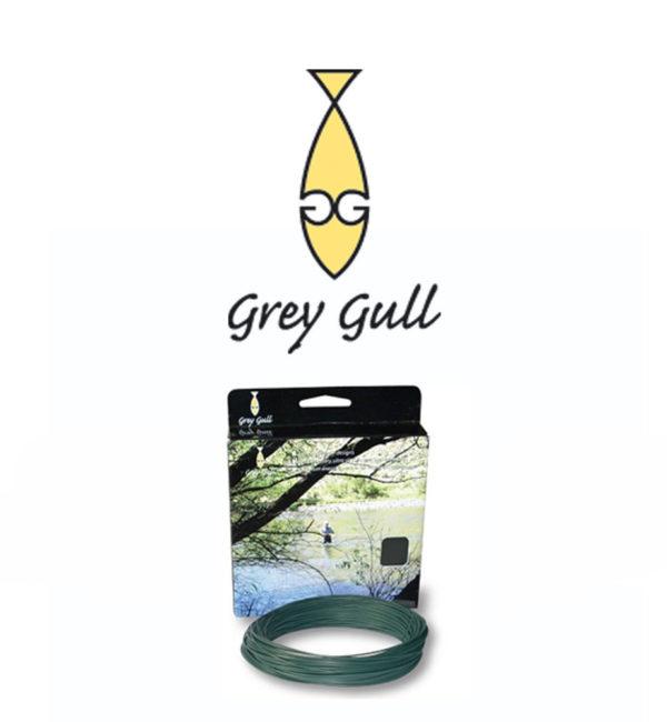 grey-gulll-wfs