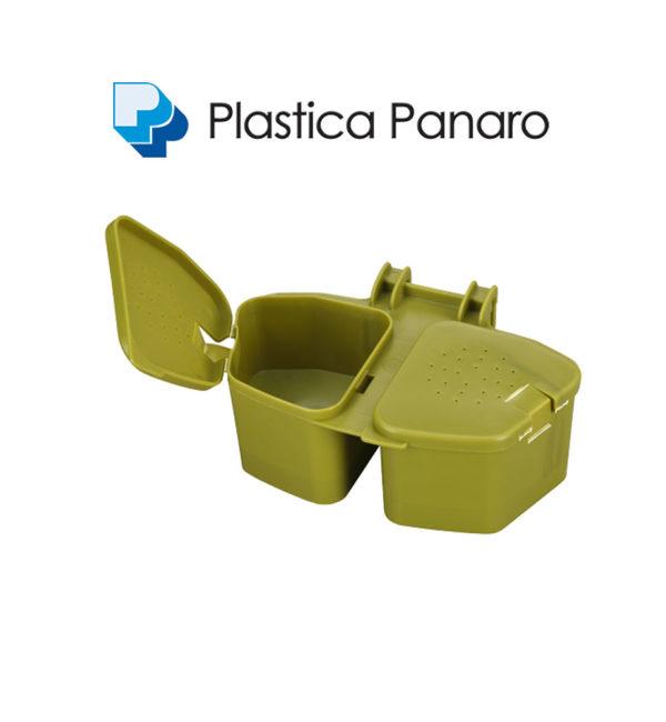 panaro-106n