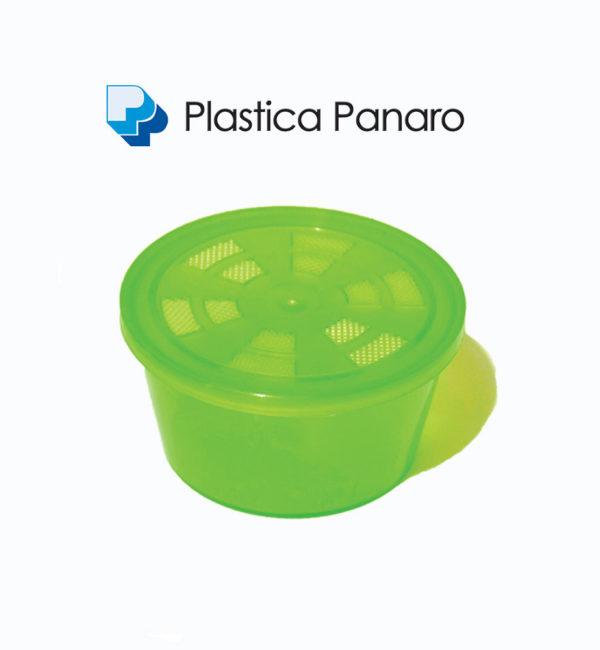 panaro-p65