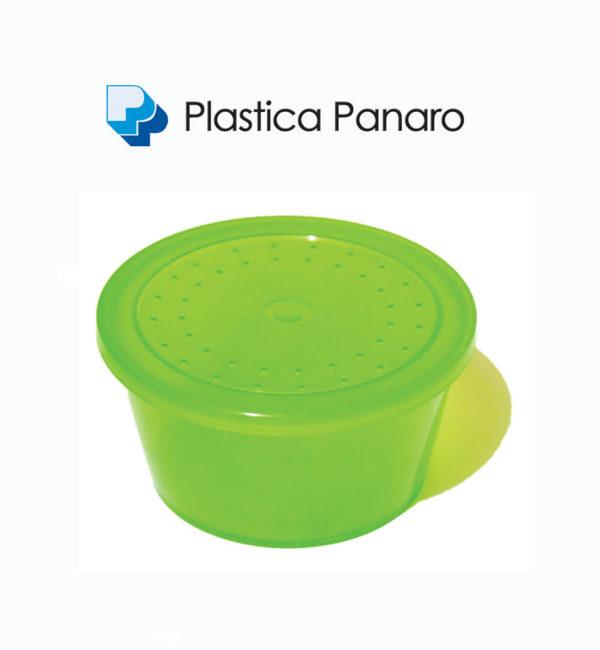 panaro-p95