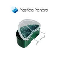 panaro104g