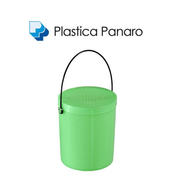panaro111