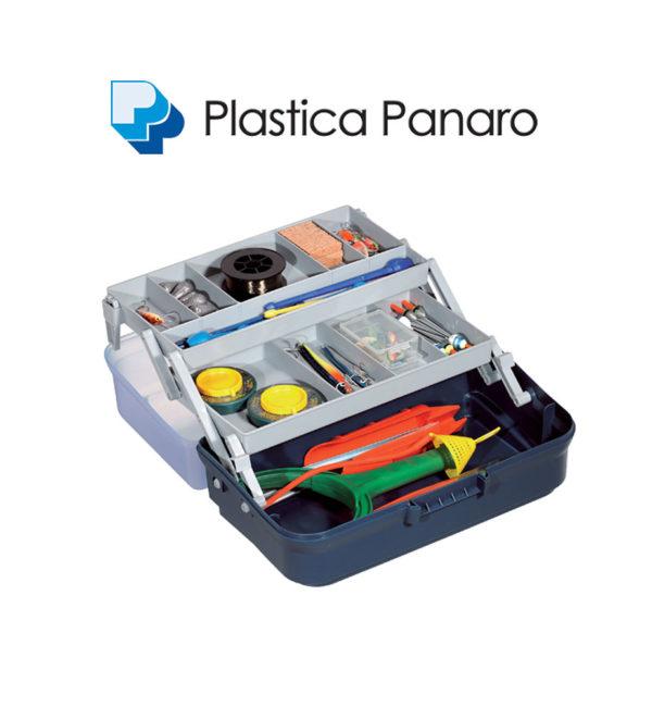 panaro143