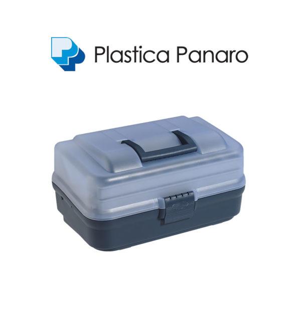 panaro145