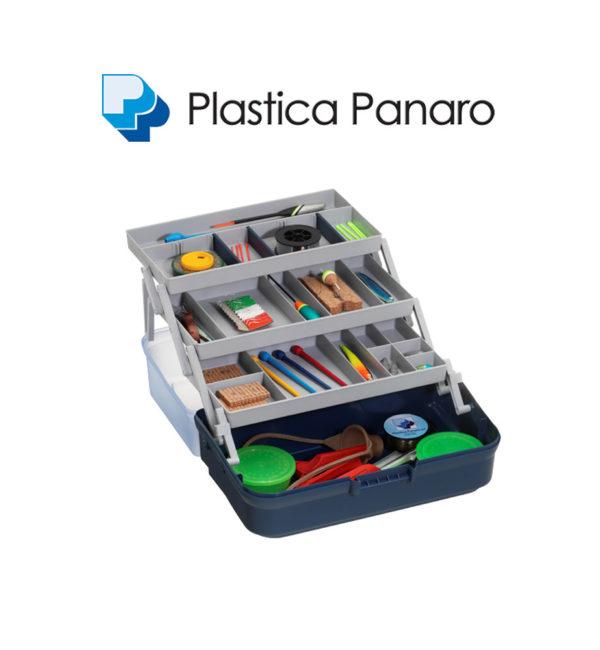 panaro149