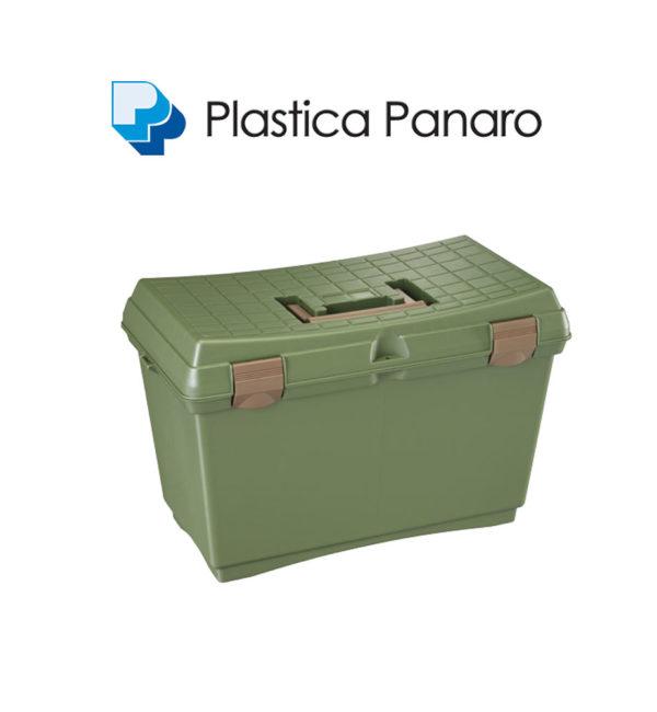 panaro159
