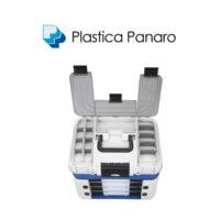 panaro502