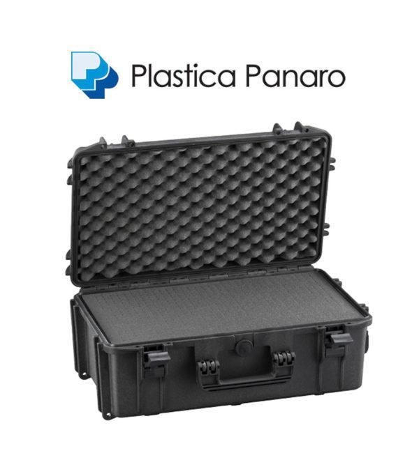 panaro520