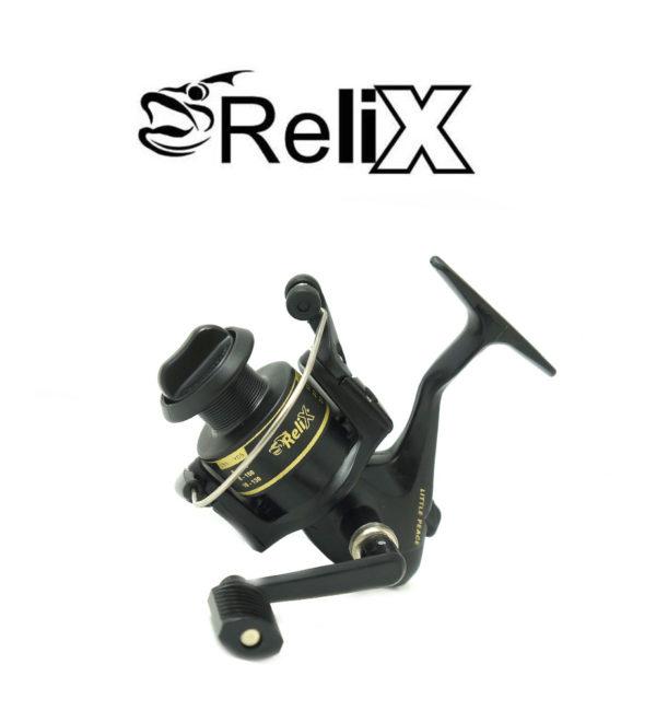 relix-euro