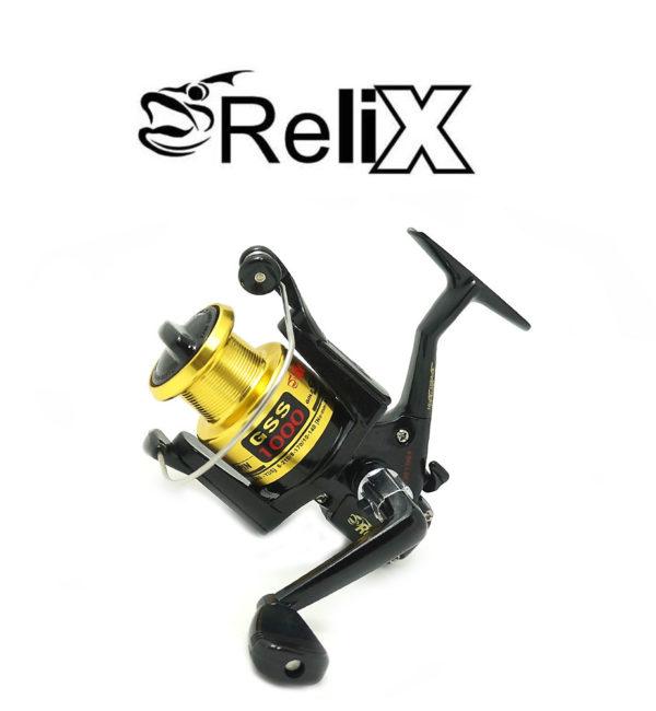 relix-gss
