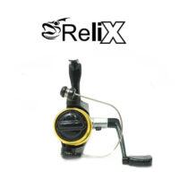 relix-gss1