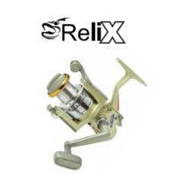 relix-super-age