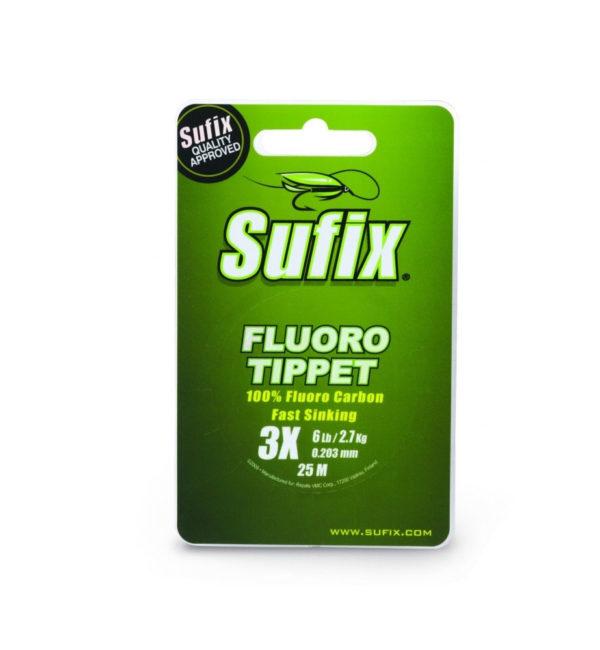 sufix-tippet-fluo