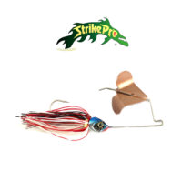 BB-006 Buzz Bait 006