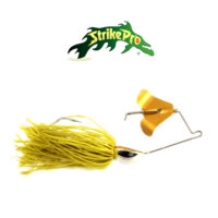 BB-012 Buzz Bait 012
