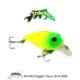 EG-043 Wigglin' Oscar 60 # 096S