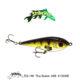 EG-149 Tiny Buster Jr68 # C606E