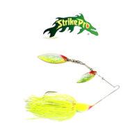 SB-012L spinner bait 012