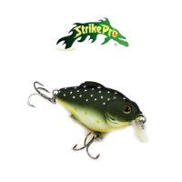 EG-099 fat Sunfish 40