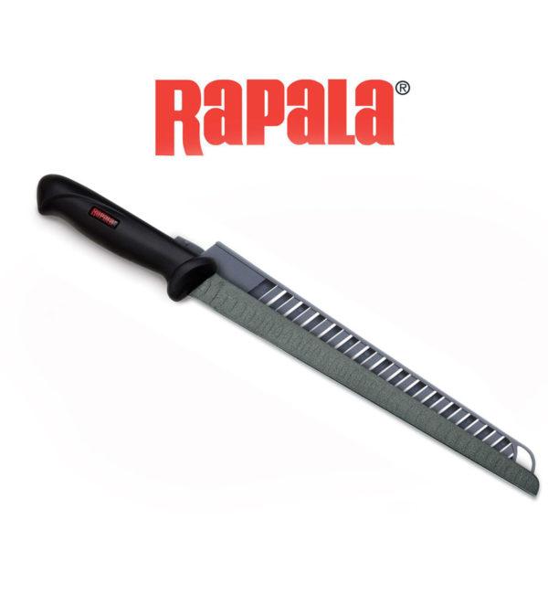 cuchillo-glide