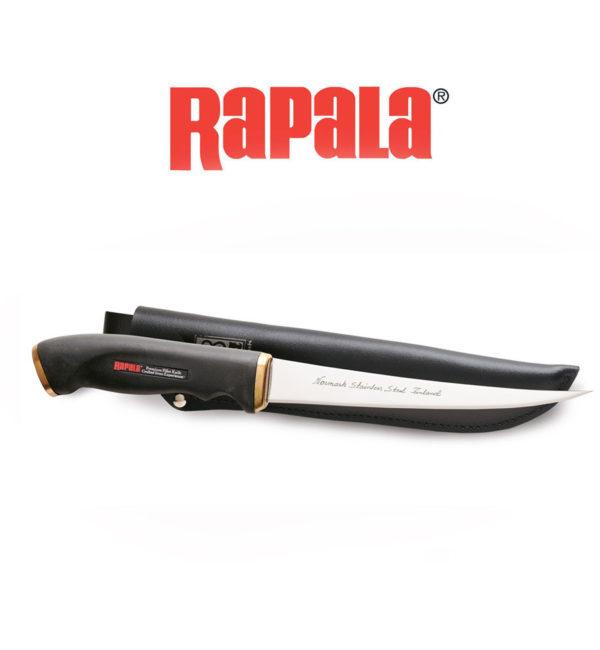 cuchillo-presentation