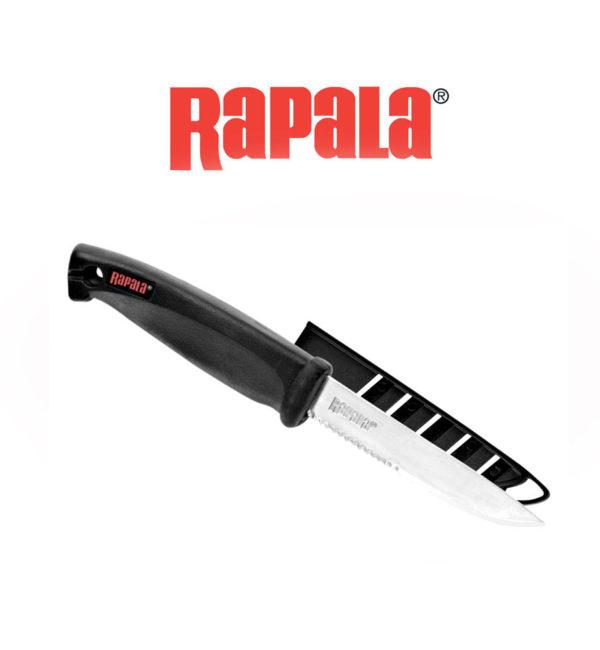 cuchillo-ruk