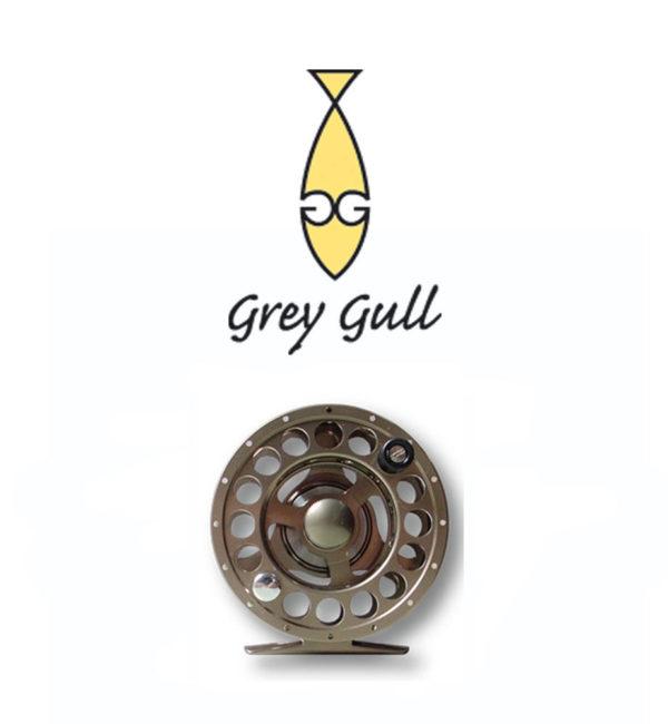gg-alx