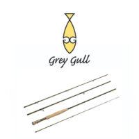grey-gull-cania-de-mosca