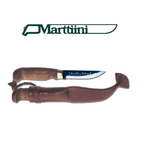 martinni3