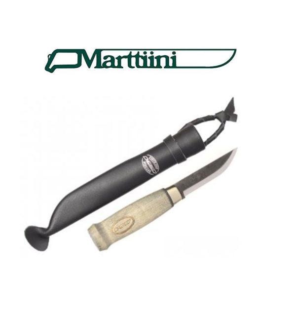 martinni5