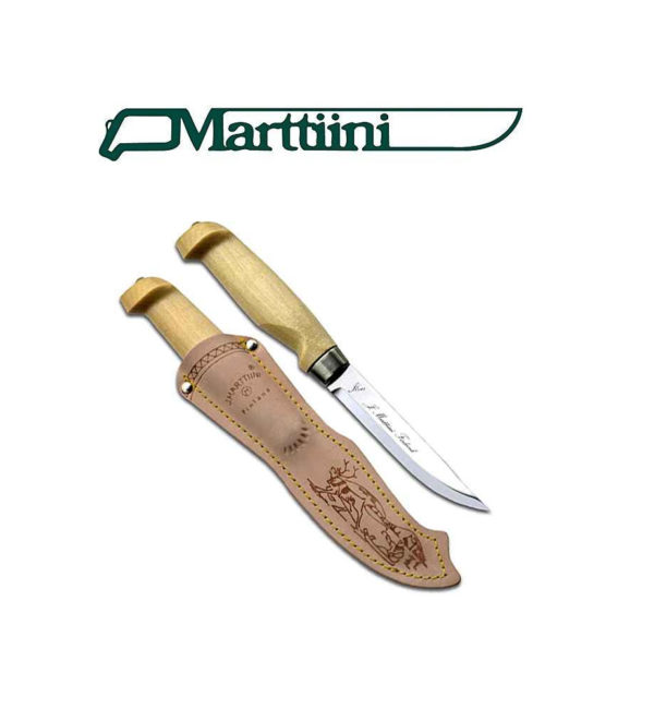 martinni6