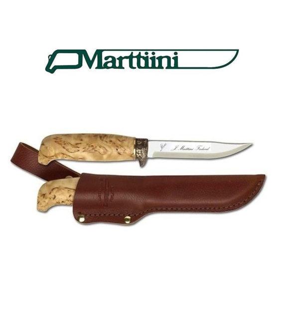 martinni7