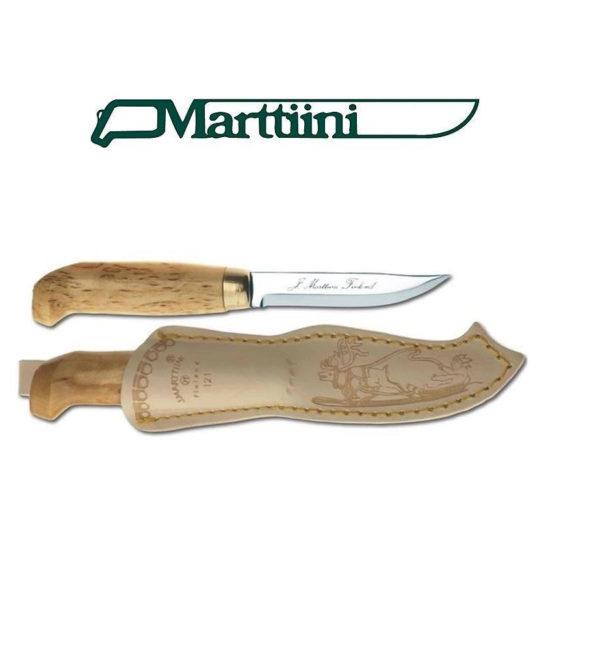 marttini1