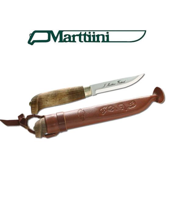 marttini2