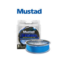 Multifilamento Mustad