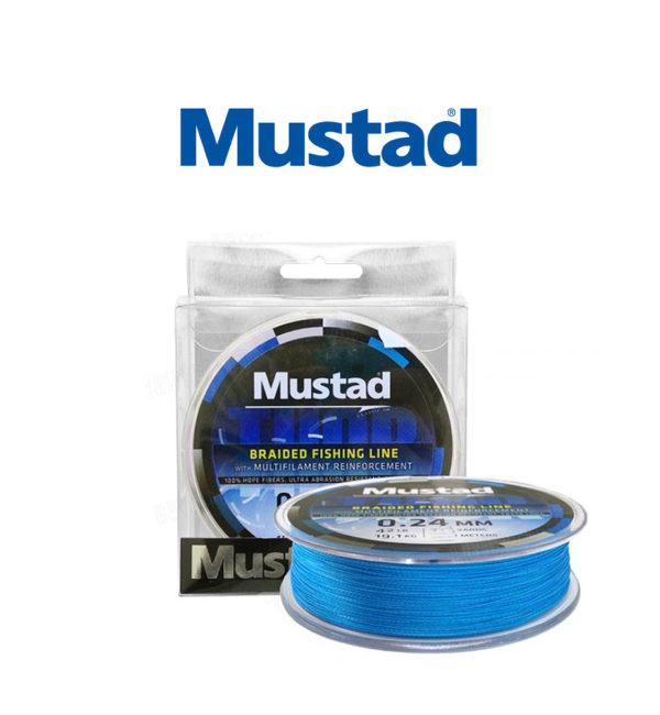 mustad-multifilamento
