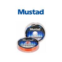 mustad-multifilamento1