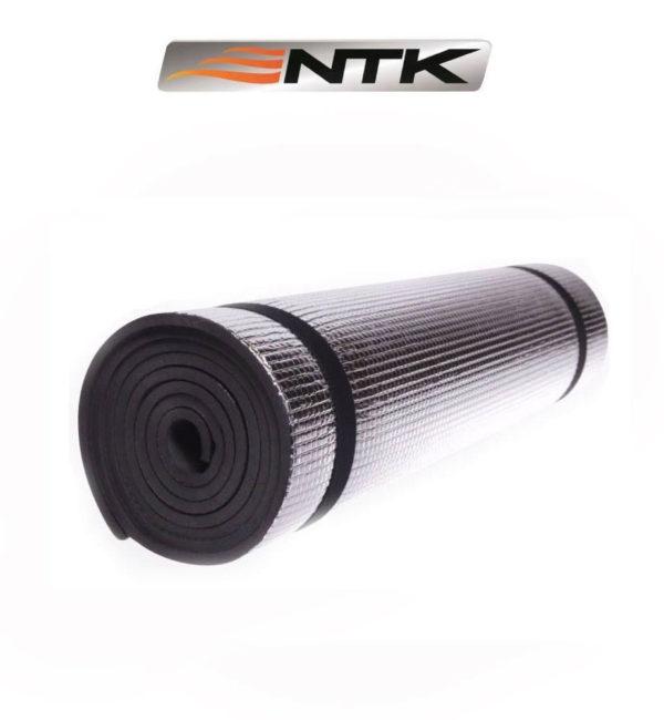 ntk-reflex