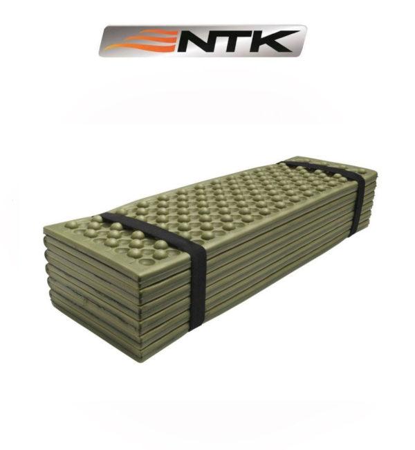 ntk-thor