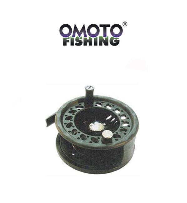omoto-glb