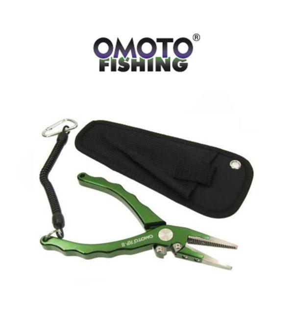 omoto-raptor1