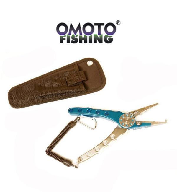 omoto-raptor2