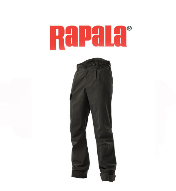 pantalones-montauk