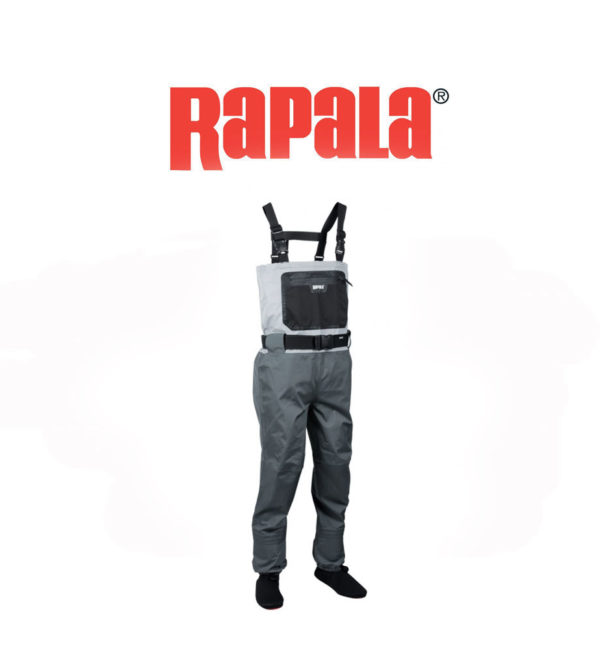 rapala-reflection