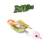 Pancora-r890
