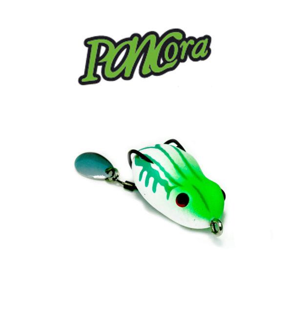 pancora-940