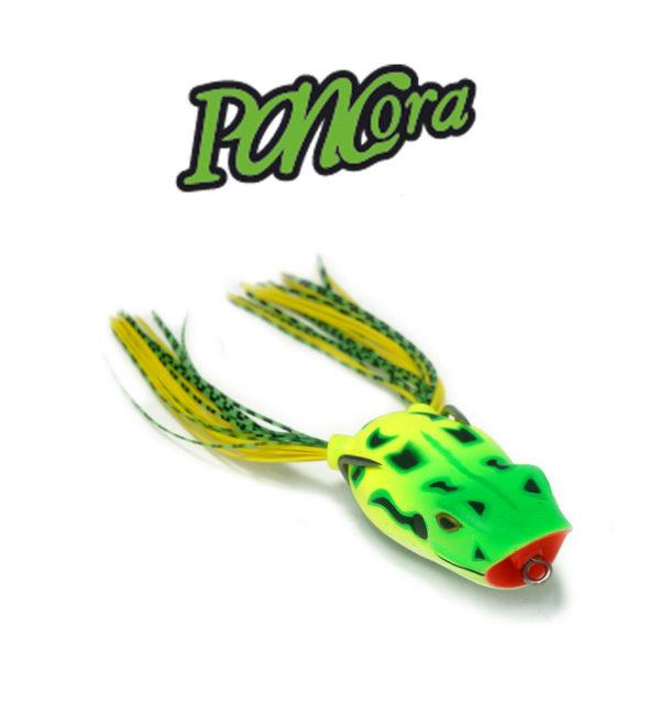 pancora-r895-2