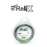 relix-1-x-7